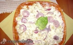 krumplisalata
